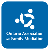 Nathalie Boutet received Accreditation status from Ontario