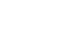 Boutet Family Law & Mediation